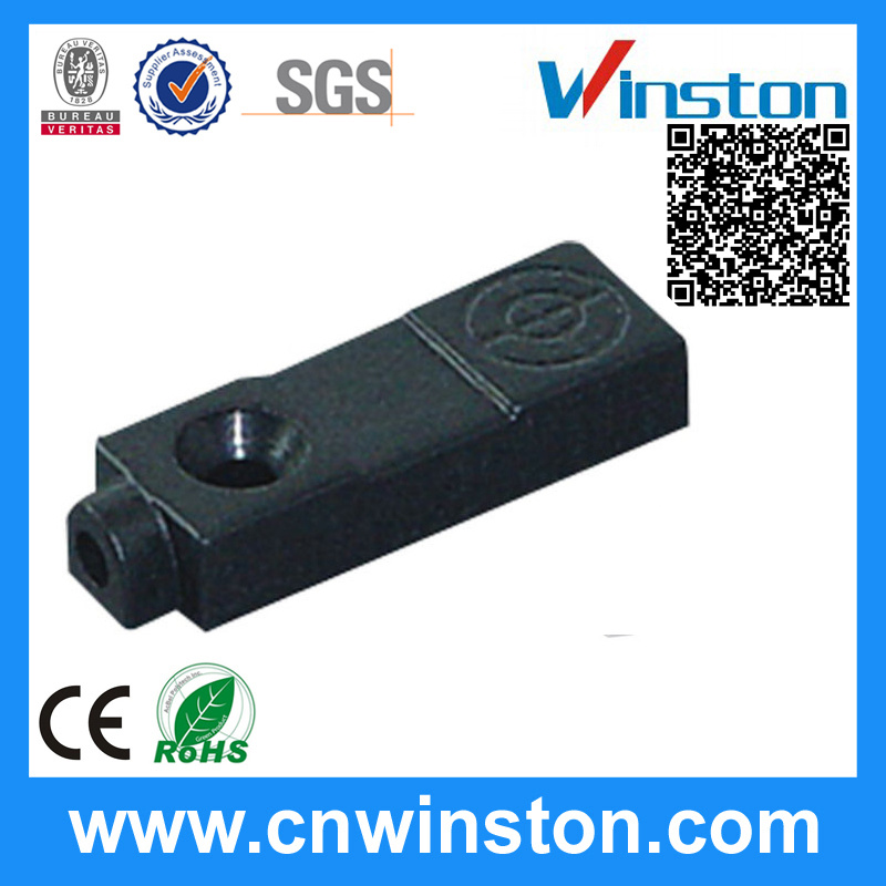 D-Sm2c Reed Sensor with CE