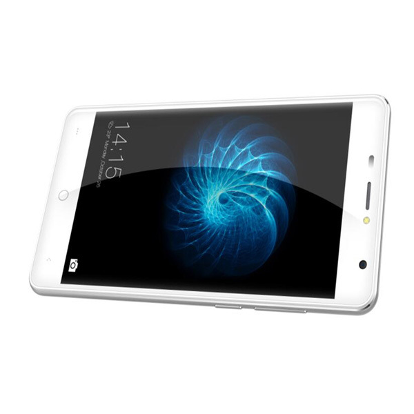 Mtk6580A 5.0 Inch 3G Cell Phone with 16g RAM Memory
