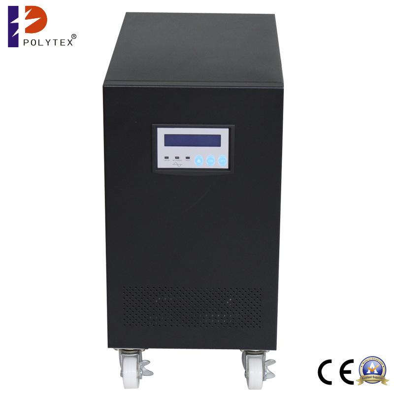 3000W Pure Sine Wave off Grid PV Inverter