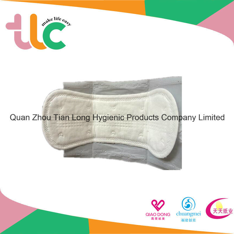 Hot Sale OEM Brand Sanitary Napkins Manufacturer, Sanitary Napkins in Bulk