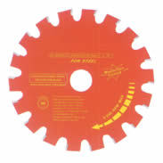 Tct Saw Blade with Color Box Case