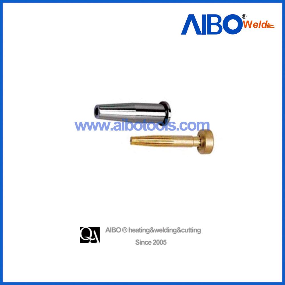 Harris Type Cutting Nozzles (2W-6290)