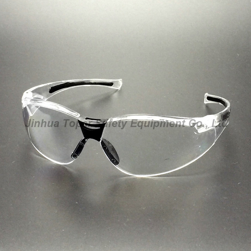 Safety Glasses Sports Sunglasses Reading Glasses (SG119)