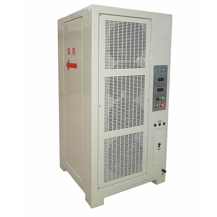 STP Series Electroplating Rectifier 36V3000A