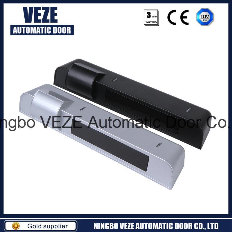 Automatic Door Multi-Function IR Proximity Detectors