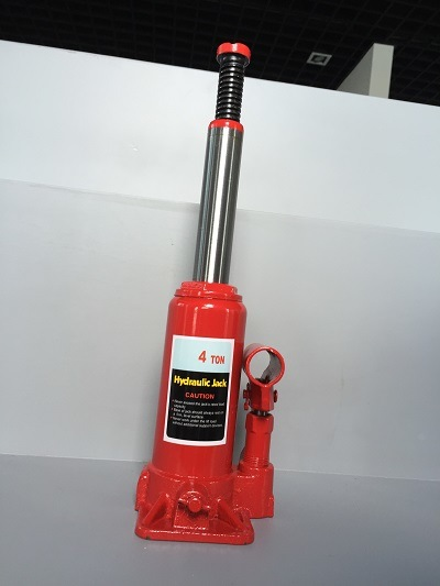 High Quality 2ton hydraulic Jack&Bottle Jack&Manual Jacks