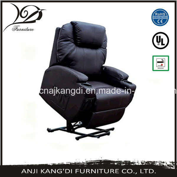 Kd-LC7028 2016 Lift Recliner Chair/Electrical Recliner/Rise and Recliner Chair/Massage Lift Chair