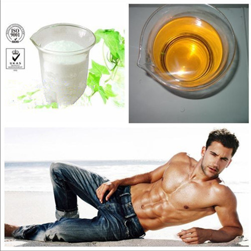 Testosterone Enanthate with Good Price