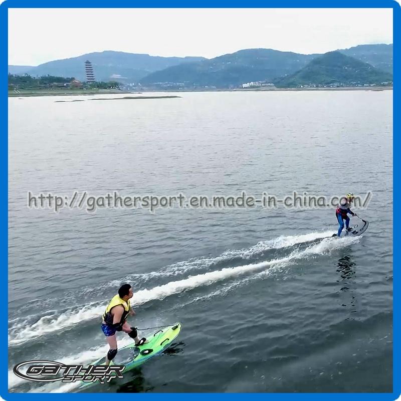 90cc Dynamic Surfboard for Sale
