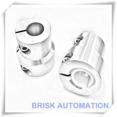 Newest Spherical Adapter for Pneumatic Gripper