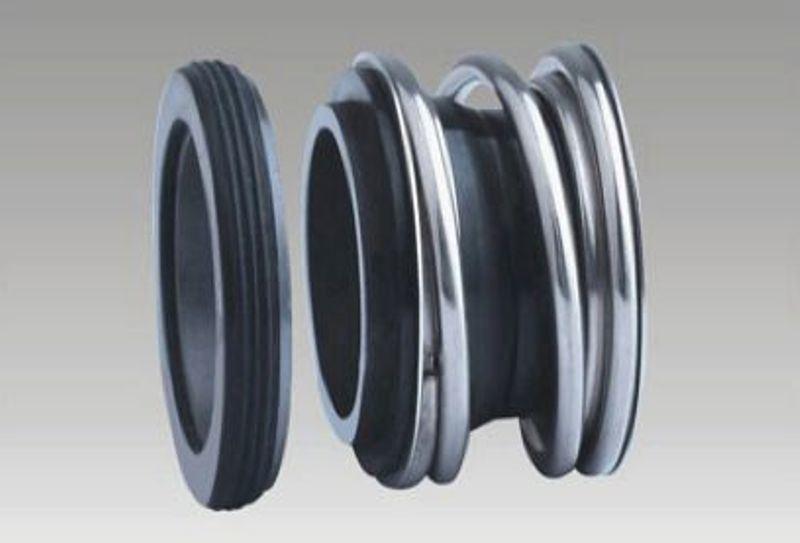 Burgmann Pump Parts Rubber Bellow Mechanical Seals (MG1, MG12, MG13, MGS20)