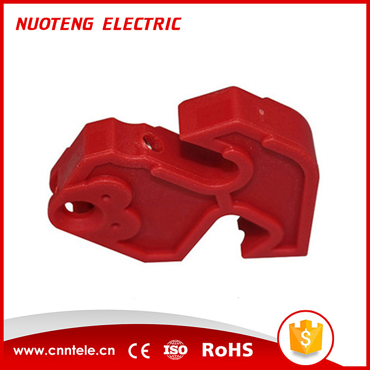 Multi Functional MCB Safety Lockout Device