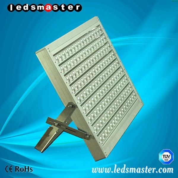 1000 Watt IP67 Waterproof LED Stadium Light (CE&RoHS&UL)