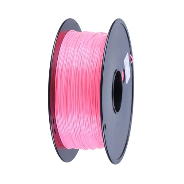 Engineer′s Favorite 3D Printing Material PETG 3D Filament