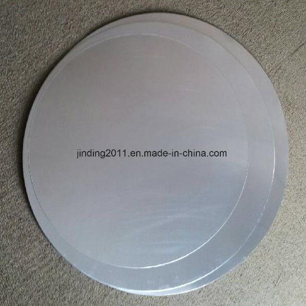 1050 3003 Aluminium Circle