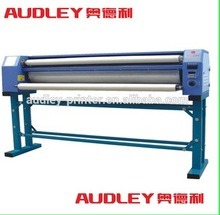 Roller Sublimation Heat Press Transfer Printing Machine