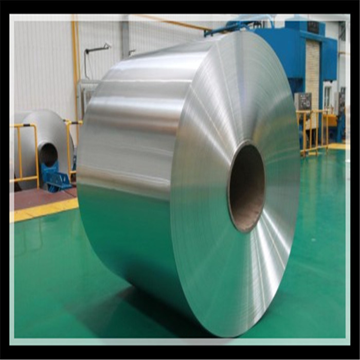 Food Aluminum Container Foil Jumbo Roll Household Aluminum Foil/Aluminium Foil
