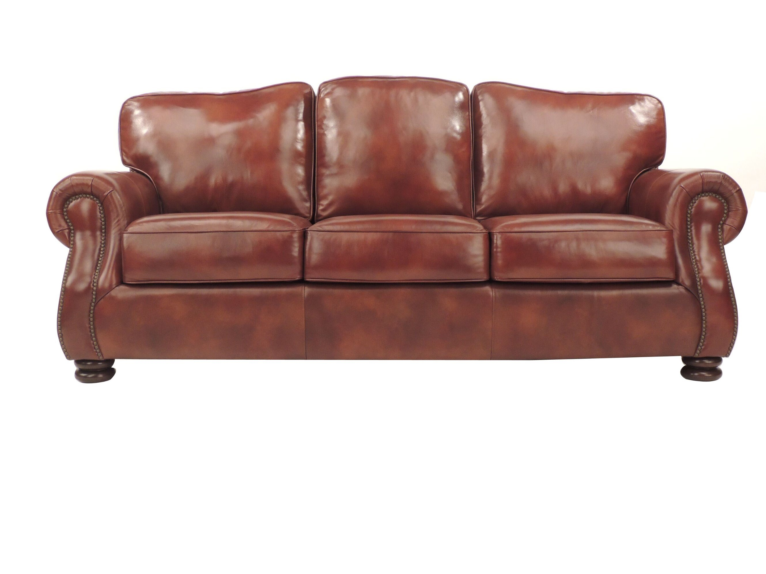 New Arrival L Shape Leather Sofa, Modern Living Room Sofa