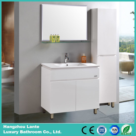Audited Supplier Luxury Bathroom Vanity Shower Cabinet (LT-C009)