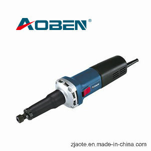 500W Professional Quality Industrial Grade Electric Die Grinder Power Tool (AT3506)