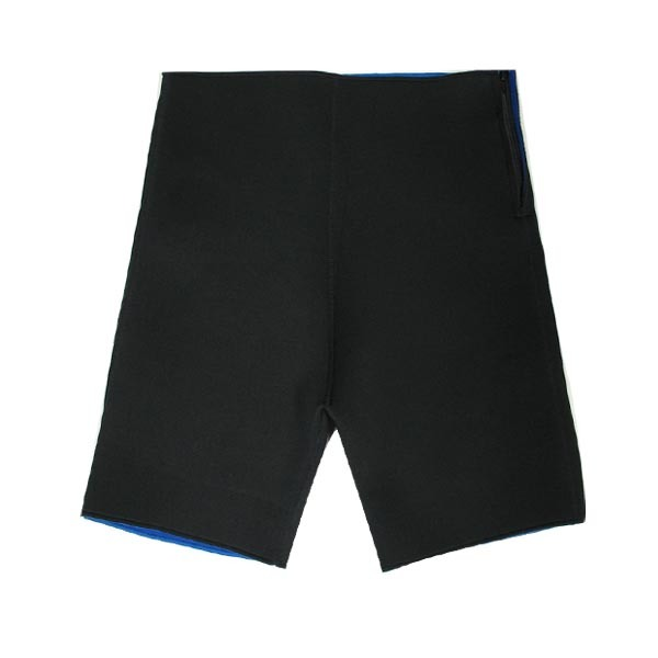 Neoprene Sports Support, Body Support, Sports Product (SS-003)