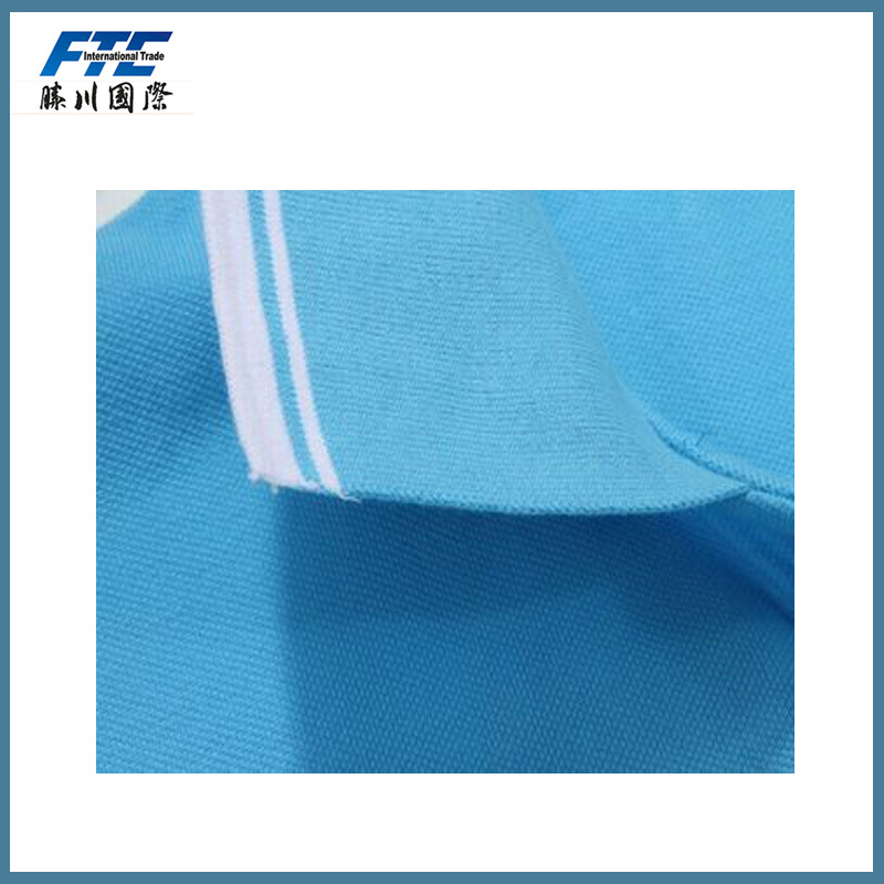 Factory Made Cheap Price Custom Polo Shirt