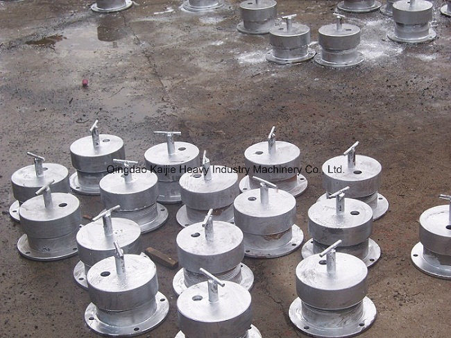 Cupola Furnace. Casting Machines, Foundry Furnace
