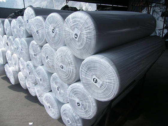 EVA Foam Sheet Roll for Shoes Raw Material and Floor Accessories