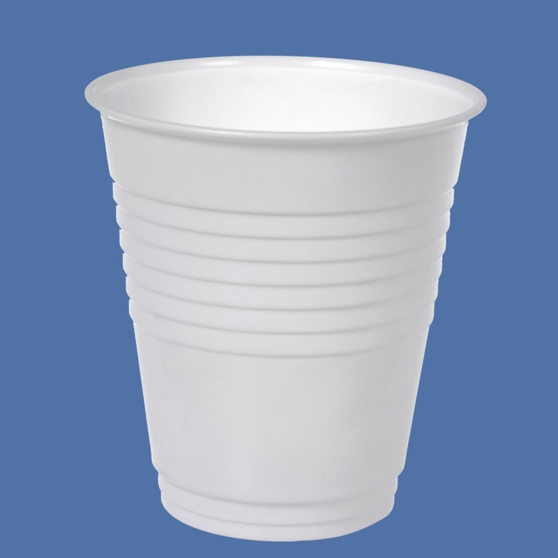 water and cup Adhesion, cohesion, and gravity combine talents to move water from cup to cup start with one cup filled with water and one cup empty cut a length of string about 24.