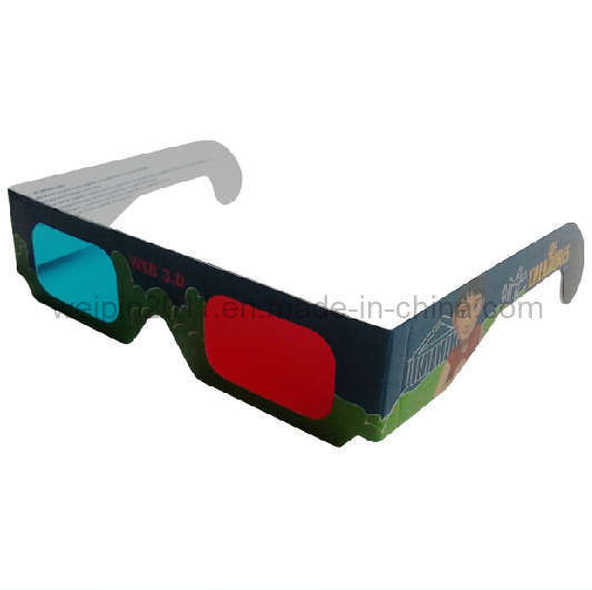 3d glasses paper Rainbow symphony offers an extensive selection of 3d glasses, including both  paper and plastic 3d glasses whether you need polarized 3d glasses,.