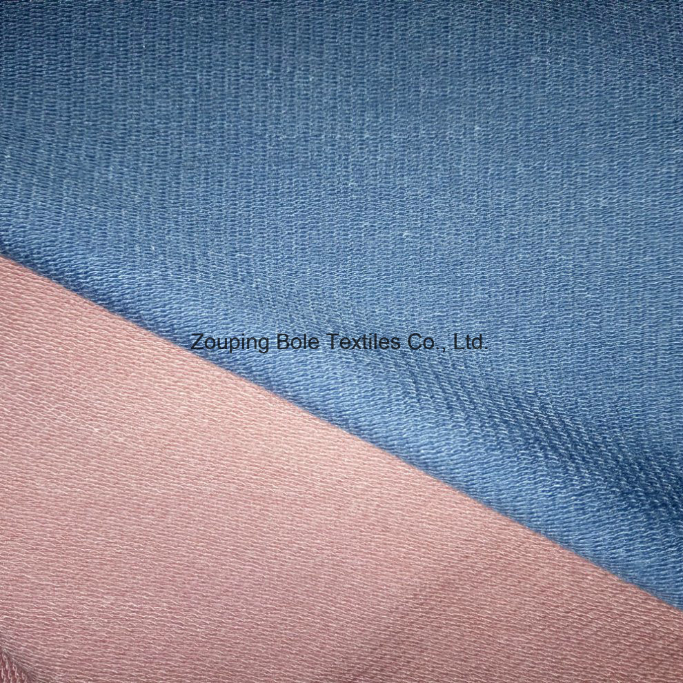 Terry Cloth/ French Terry/Stripe/Knitting Fabric/Bam Boo
