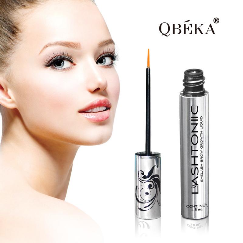 Best Selling Effective Lashtoniic Eyelash-Eyebrow Growth Liquid Cosmetic