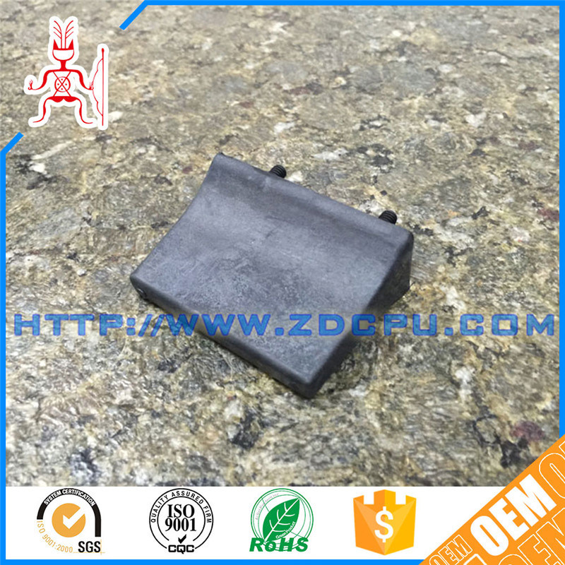 Anti Vibration Rubber Mounts / Rubber Shock Absorber Mounting