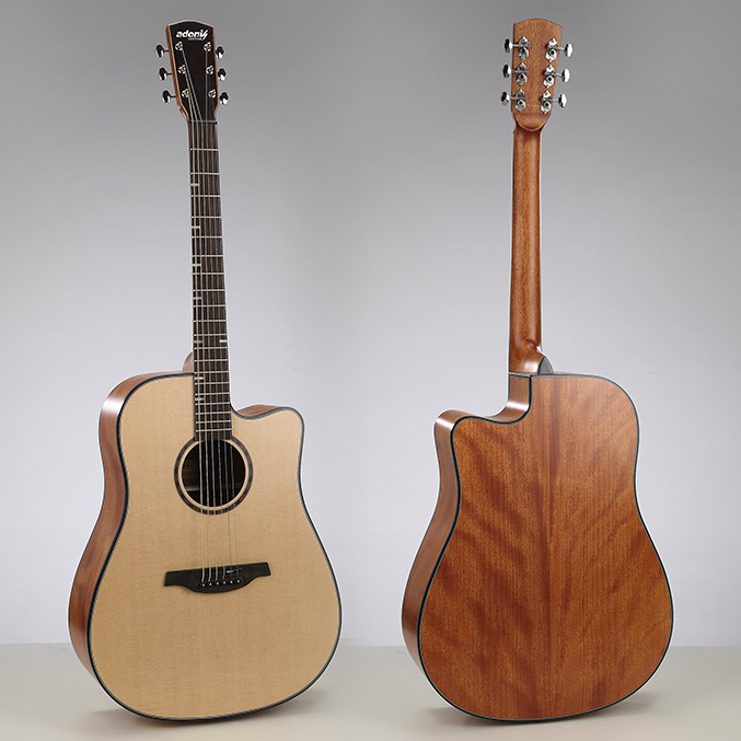 china 41 acoustic guitars sd 280c china acoustic guitar guitar. Black Bedroom Furniture Sets. Home Design Ideas
