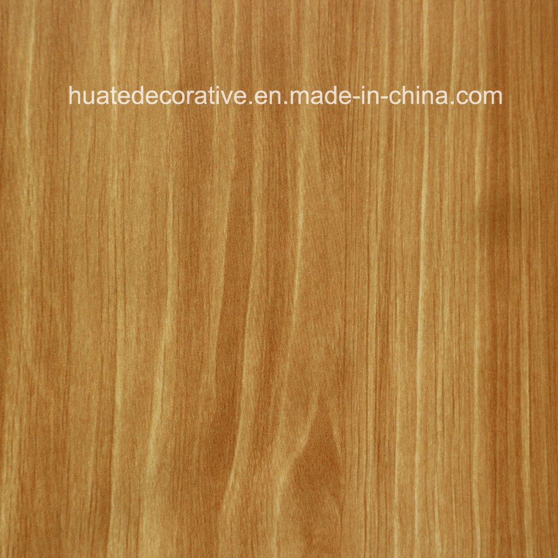 Decorative Grain Wood Paper for Plywood and MDF