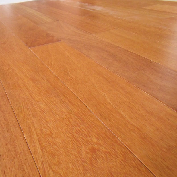 china kempas hardwood flooring x02 china kempas On kempas hardwood flooring