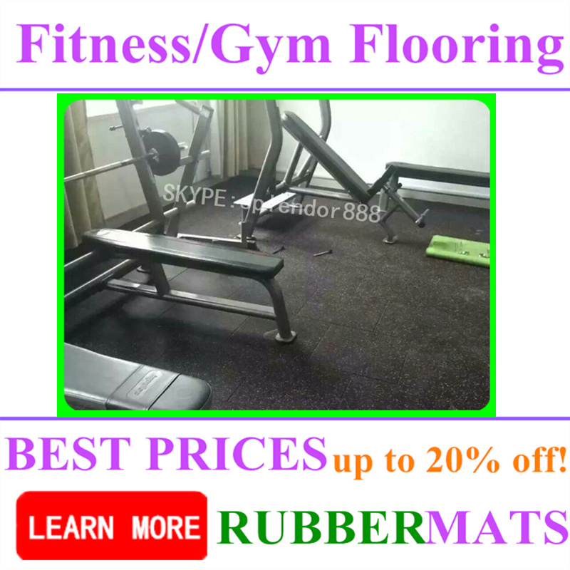 Gym EPDM Rubber Flooring Wholesale EPDM Gym Sports Rubber Flooring