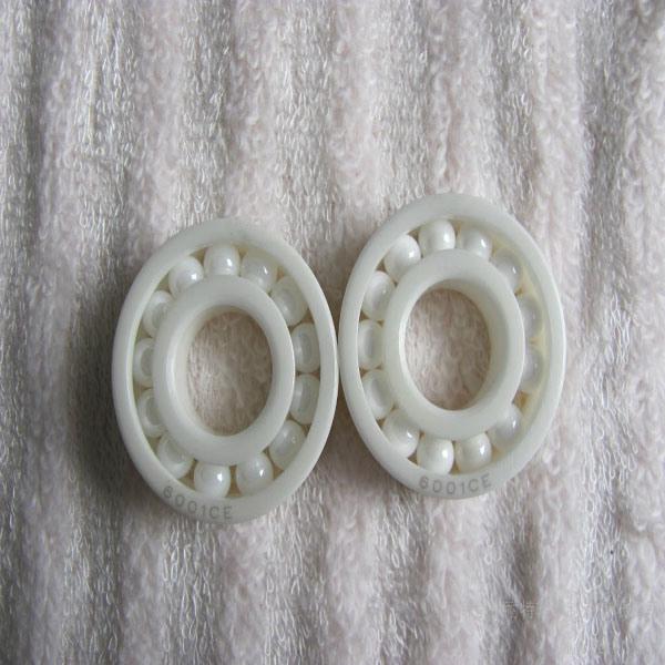 Ceramic Bearing 627 Customized Ceramic Bearing 608 for Hand Spinner Fidget Spinner