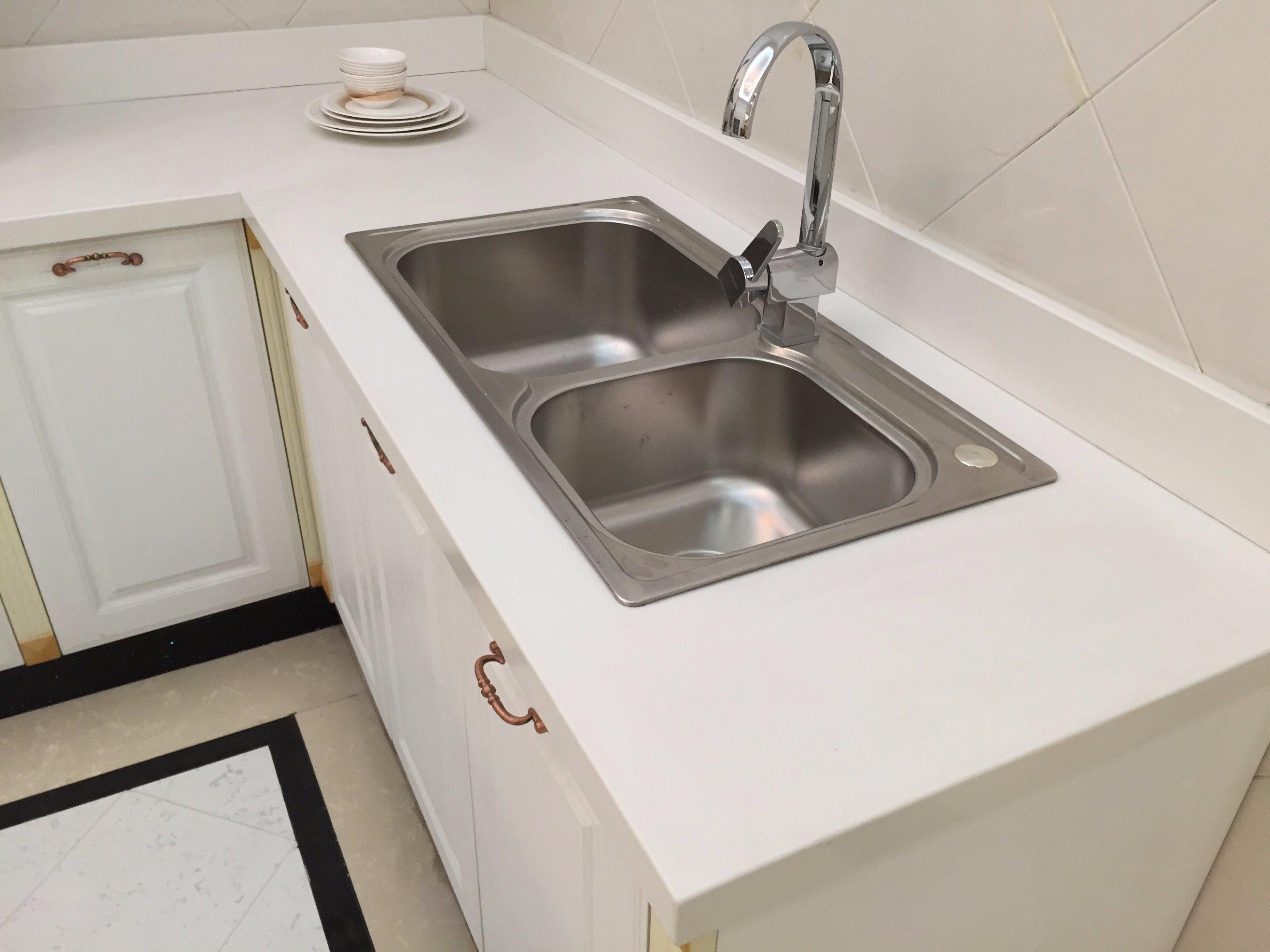Engineered Quartz /Granite /Marble/Table/ Work/Solid/ Natural Stone/Kitchen/Bathroom Countertop