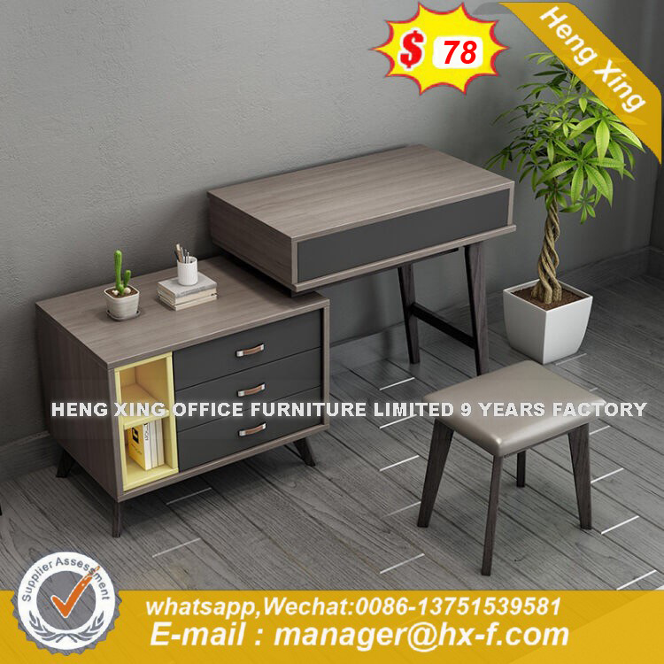 Classic Design Wooden Office Table/Desk Project Office Furniture (HX-8ND9364)
