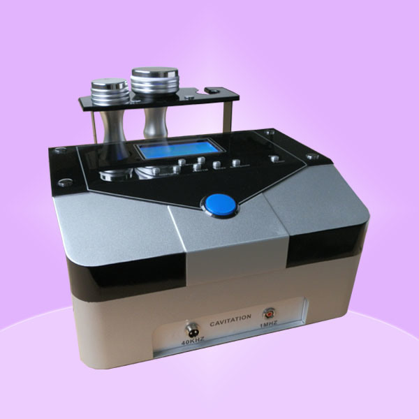 Best Cavitation Machine