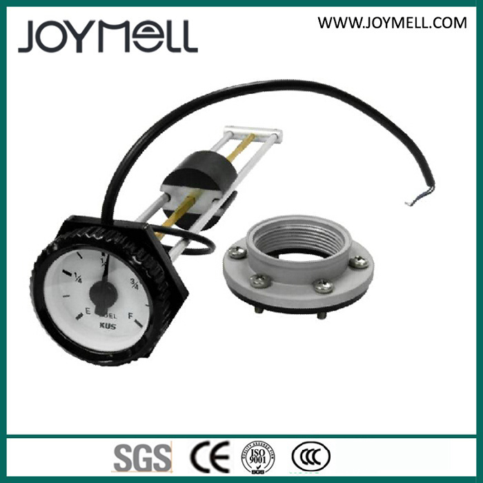 Fuel Tank Gauge Float for Generator 120mm~940mm