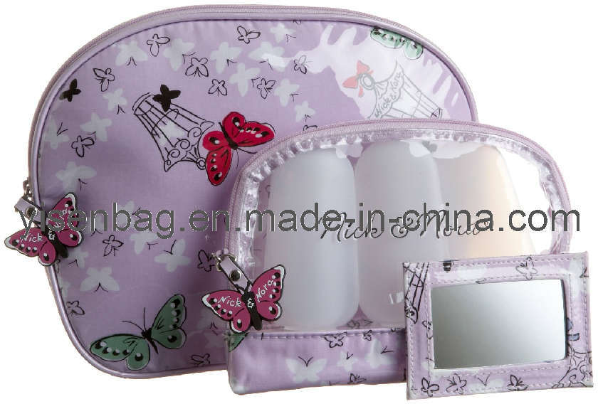 Cosmetic Bag Sets (YSIT00-0129)