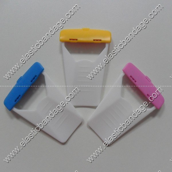Disposable Razor with Comb for Skin Hair