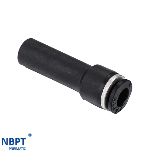The New Brass Silencer for Reduce Noisy /Pgj Serise