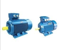 380V-400V Ie2/ Y2/Y3/AC Three Phase Electric Motor with CE (Y2-280M-6)
