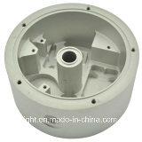 Steering Inner Articulated Shaft/Vertical Drive Shaft