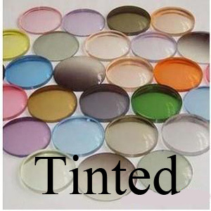 Sunglasses Lenses Tints: What to Glasses Tints Mean?