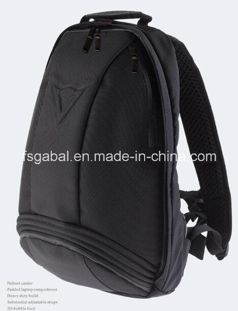 Hi Quality Daniese Waterproof Racing Sports Helmet Bag Backpack