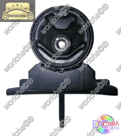 11620-62g01 Engine Mounting for Suzuki